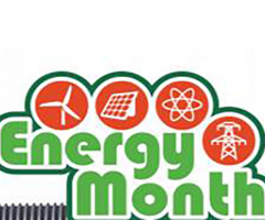 Eco Schools Pledge For Energy