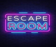 Maths Escape Room Challenge