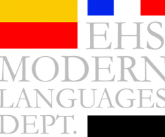 Modern Languages Year 11 - GCSE Support sessions