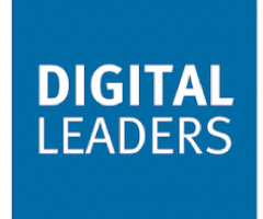 Digital leaders complete training