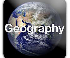 Geography GCSE revision sessions confirmed
