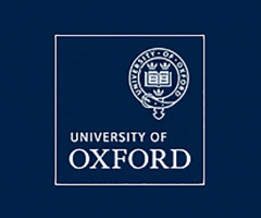 Students Visit Oxford University