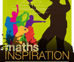 Maths Inspiration Show