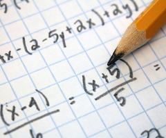 Summer Term Maths Report