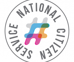 NCS programme offers opportunities