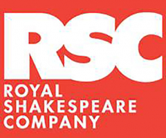 RSC's King Lear a Hit