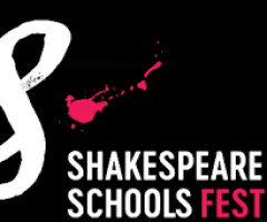 Shakespeare Schools Festival beckons for Year 10 performers