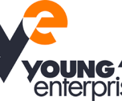 Young Enterprise team reach county finals